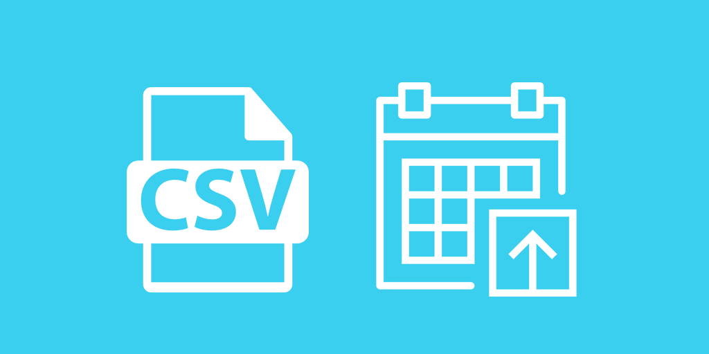 Occurrence CSV Importer